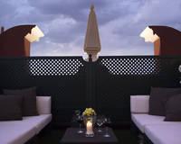 Destacar para álbum: HOTEL EMPERADOR - MADRID