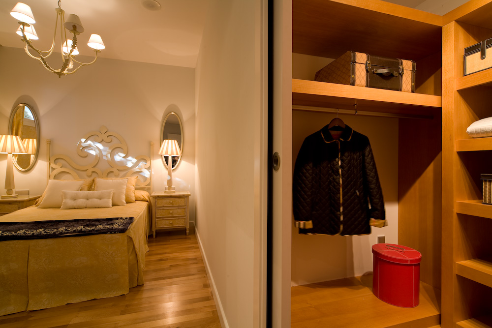 Arquiconcept interior decoration villasarcosur 9467 for Ar interior decoration llc