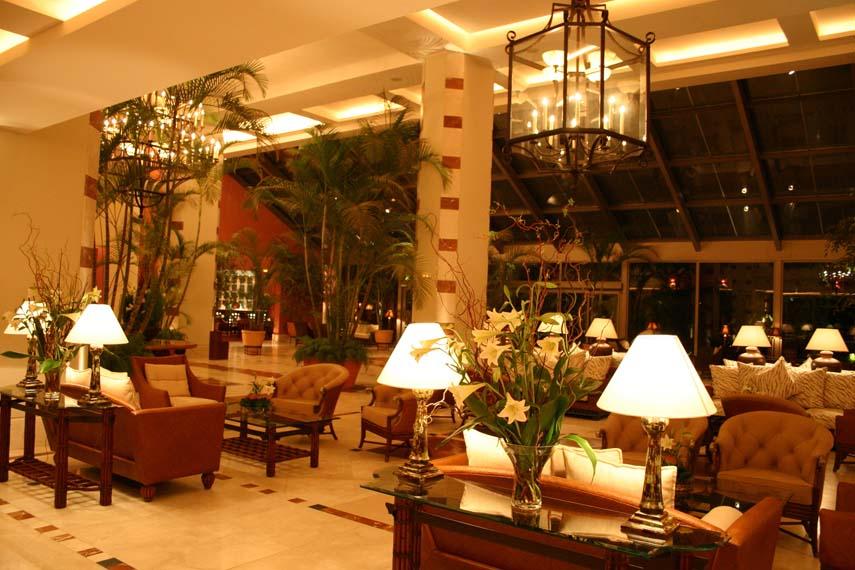 Arquiconcept arquitectura y dise o de hoteles - Dibujos para decoracion de interiores ...
